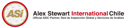 Alex Stewart